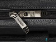 کیف لپ تاپ 16 اینچ مدل 8940 مارک RIVAcase