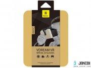مینی هدست واقعیت مجازی بیسوس Baseus Vdream VR Mini Virtual 3D Glasses