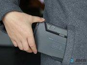 درخت کیبورد تاشوی بی سیم بیسوس Baseus Tron Pro Series Bluetooth Folding Keyboard