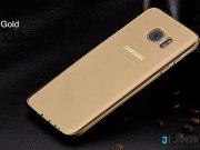 محافظ ژله ای هوکو سامسونگ Hoco Tpu Case Samsung Galaxy S7 Edge