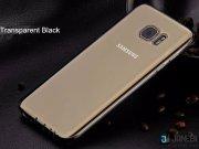 محافظ ژله ای Samsung Galaxy S7 Edge مارک Hoco