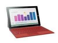 مایکروسافت تولید تبلت هیبریدی Surface Pro 3 را متوقف می کند