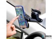 پایه نگهدارنده گوشی موبایل هوکو Hoco CA2 Retractable Mobile Car Holder