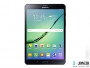 ماکت تبلت Samsung Galaxy Tab S2 8.0