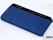 کیف محافظ ال جی LG Stylus 2 S View Cover
