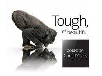 Gorilla Glass 5، صفحه نمایش گوشی شما را در 80 درصد سقوط ها، سالم نگه می دارد
