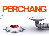 Perchang یک بازی معمایی اعتیاد آور جدید