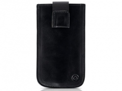 کیف محافظ آیفون 5 SlipCase