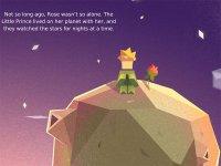 Little Fox، بازی الهام گرفته شده از داستان شازده کوچولو