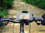 فروش عمده پایه نگهدارنده گوشی موبایل مخصوص دوچرخه نزتک Naztech N2200 Bicycle Mount