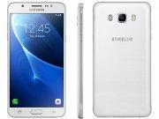جانبی ماکت گوشی Samsung Galaxy J5 2016