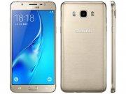 خرید ماکت گوشی Samsung Galaxy J5 2016