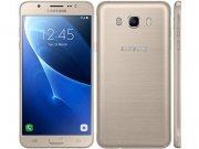 جانبی ماکت گوشی Samsung Galaxy J7 2016