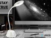 چراغ مطالعه و اسپیکر بلوتوث بیسوس Baseus Mulight Series FP01 Bluetooth Music Lamp