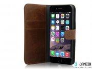 کیف چرمی نزتک Naztech Klass Case iPhone 6/6s