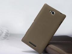 قاب محافظ Sony Xperia C مارک Nillkin
