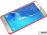 قاب محافظ نیلکین سامسونگ Nillkin Frosted Shield Case Samsung Galaxy J7 2016