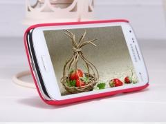 قاب محافظ نیلکین سامسونگ Nillkin Frosted Shield Case Samsung Galaxy Core