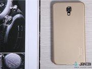 فروش قاب محافظ LG X Screen K500Y مارک Nillkin Frosted Shield