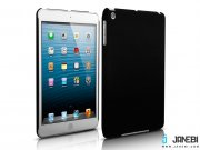 قاب محافظ نزتک Naztech Rubberized SnapOn Cover for Apple iPad Mini