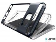 قاب محافظ اسپیگن سامسونگ Spigen Crystal Hybrid Case Samsung Galaxy Note 7