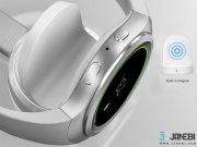 داک و شارژر بی سیم سامسونگ Samasung Wireless Charger Dock For Gear S2/S3/S4