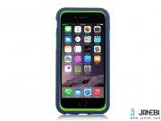 کاور ضد ضربه نزتک آیفون Naztech Vertex for iPhone 6 Plus/6s Plus