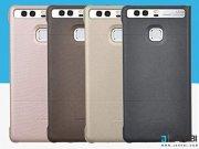 کیف اصلی هواوی Huawei P9 Plus S View Cover
