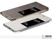 خرید کیف اصلی Huawei P9 Plus S View Cover