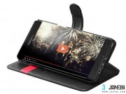کیف پول و گوشی اسپیگن Spigen Wallet S Case For Samsung Galaxy Note 7