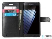 کیف اسپیگن سامسونگ Spigen Wallet S Case Samsung Galaxy Note 7
