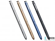 قلم اصلی سامسونگ Samsung S PEN For Samsung Galaxy Note 7