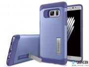 خرید قاب محافظ اسپیگن Spigen Slim Armor For Samsung Galaxy Note 7