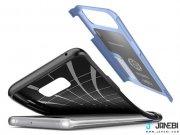 قاب محافظ اسپیگن Spigen Slim Armor For Samsung Galaxy Note 7