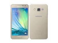 سامسونگ نسخه 2016 گوشی Galaxy A4 را نیز تولید خواهد نمود