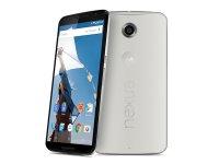 کاربران Nexus 6 قابلیت اتصال به شبکه های اینترنتی 4G را از دست داده اند