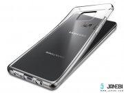 فروش قاب محافظ ژله ای اسپیگن Spigen Liquid Crystal For Samsung Galaxy Note 7