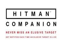 عرضه اپ جدید بازی محبوب Hitman برای آندروید و iOS