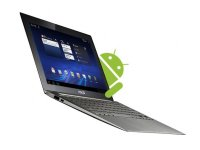 SuperBook، مبدل جدید گوشی های آندرویدی به لپتاپ