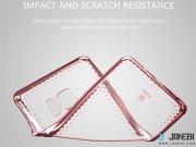محافظ ژله ای بیسوس Baseus Shining Case For Samsung Galaxy Note 7