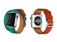 اپل در سال جاری دو مدل ساعت هوشمند جدید عرضه می کند