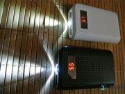 خرید پاور بانک ریمکس Remax Proda Power Box 10000mAh