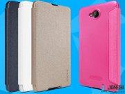 قیمت کیف نیلکین Nillkin Sparkle for Microsoft Lumia 650