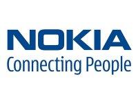 بازگشت نوکیا با دو گوشی هوشمند آندرویدی