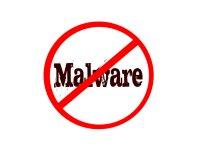 سونی، نخستین عرضه کننده بسته محافظتی برای ویروس قدرتمند QuadRooter