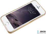 محافظ ژله ای نیلکین آیفون Nillkin TPU Case Apple iphone 5/5S/SE