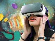 قیمت هدست واقعیت مجازی سامسونگ Samsung Gear VR