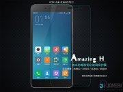فروش محافظ صفحه نمایش شیشه ای نیلکین Nillkin H For Xiaomi Redmi Note 2