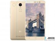 قیمت فروش محافظ صفحه نمایش شیشه ای نیلکین Nillkin H For Xiaomi Redmi Note 3