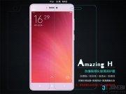 فروش اینترنتی محافظ صفحه نمایش شیشه ای نیلکین Nillkin H For Xiaomi Mi 4S